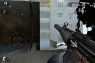 MP5silencedReload2