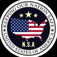 NSA Modern Combat