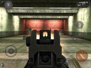 MC3-ACM-ads firing