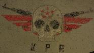 KPR logo in Alaska