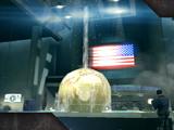 02: Unified Terror