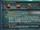 EndZone45/MC5 Update 11