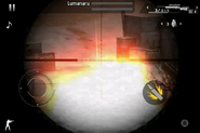 MC2-M40A3-firing ads