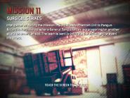 MC3-Mission11 Loadscreen