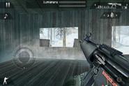 MC2-MP5-reloading