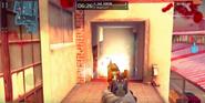MC5-Mrager-firing