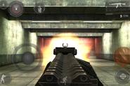 MC3-KT-44-ads firing