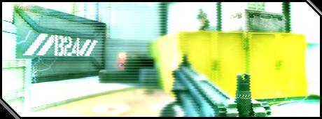MC4-EMP Strike.png