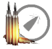 MC4-Armor-Piercing Rounds.png
