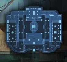 MC5-Museum-map.png
