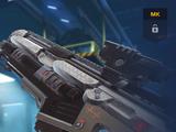 SPEC-38A