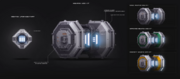MC5-Weapon Upgrade system.png