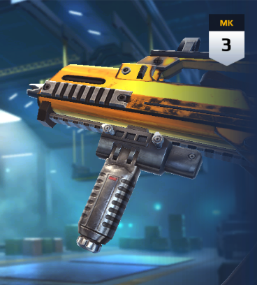 MC5-Heavy-Duty Grip.png