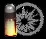MC4-D-HEDP Grenades.png