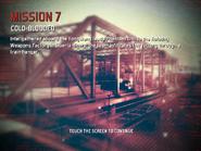 MC3-Mission7 Loadscreen