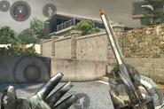 Revolver6