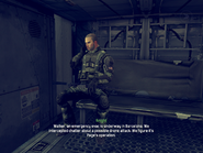 MC4 Walker Mission6 Helo