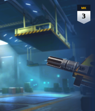 MC5-Recoil Booster.png