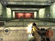 MC3-MC81-firing