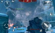 BomberMC4-1