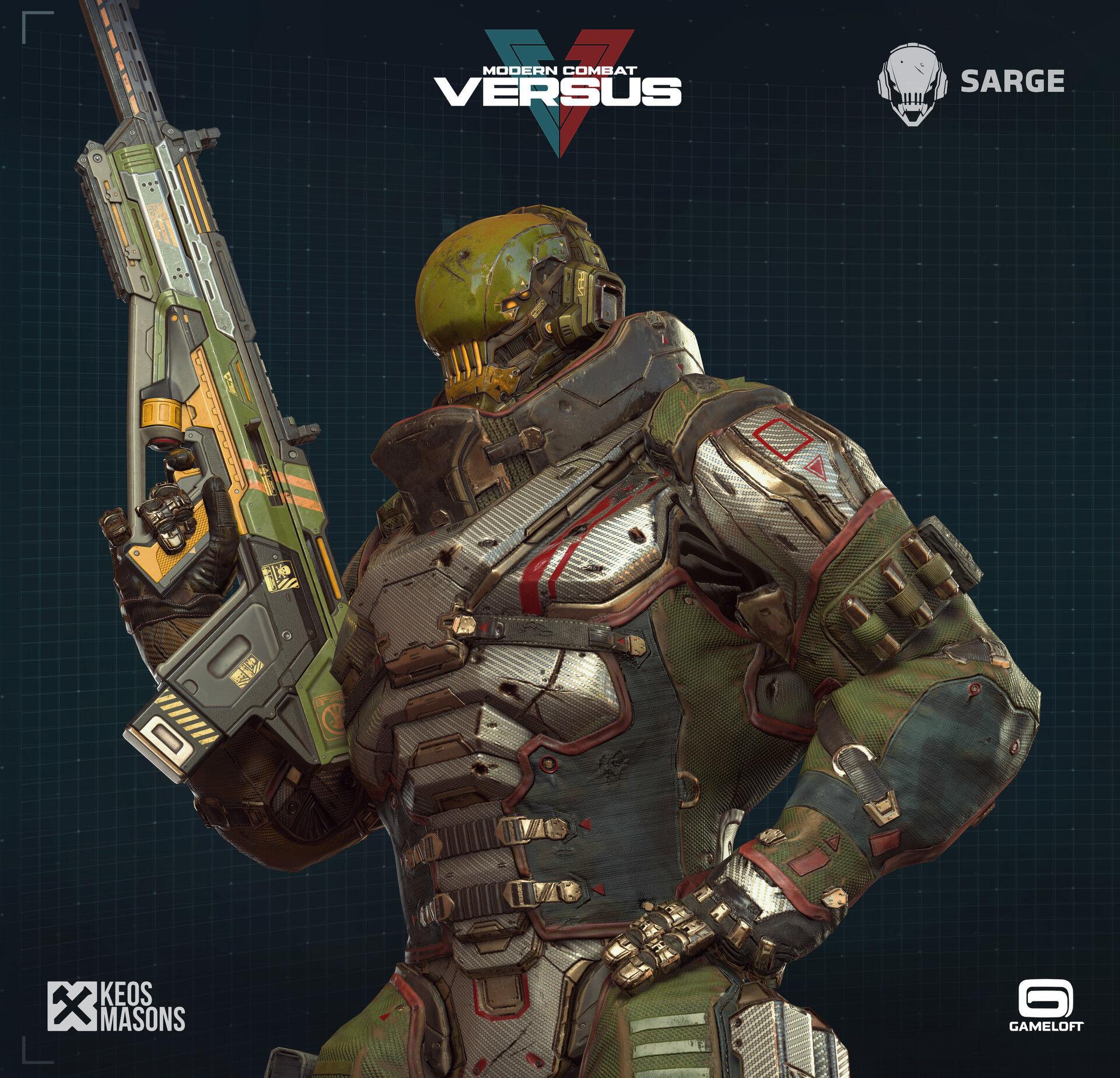 MCV Mugshot Sarge.jpg
