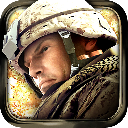 Modern Combat 2 Black Pegasus.png