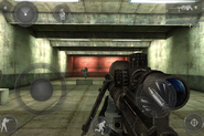 MC3-Intercept-L200-fp