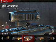 MC4-Drop Compensator-armory