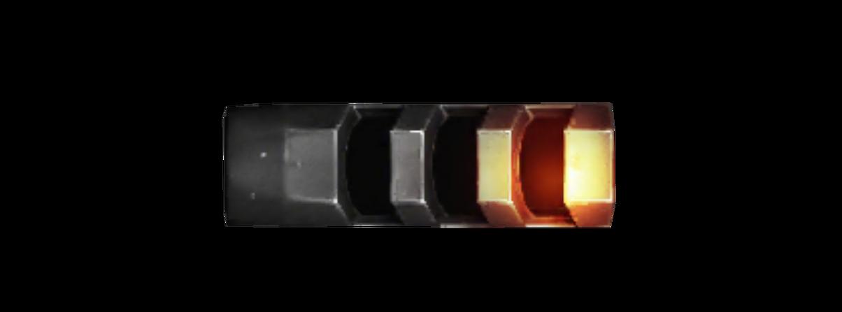 MC4-Tactical Flash Hider.png