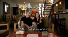 Jay & Gloria.jpg
