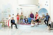 Modern Family S8 Promo Portrait.jpg