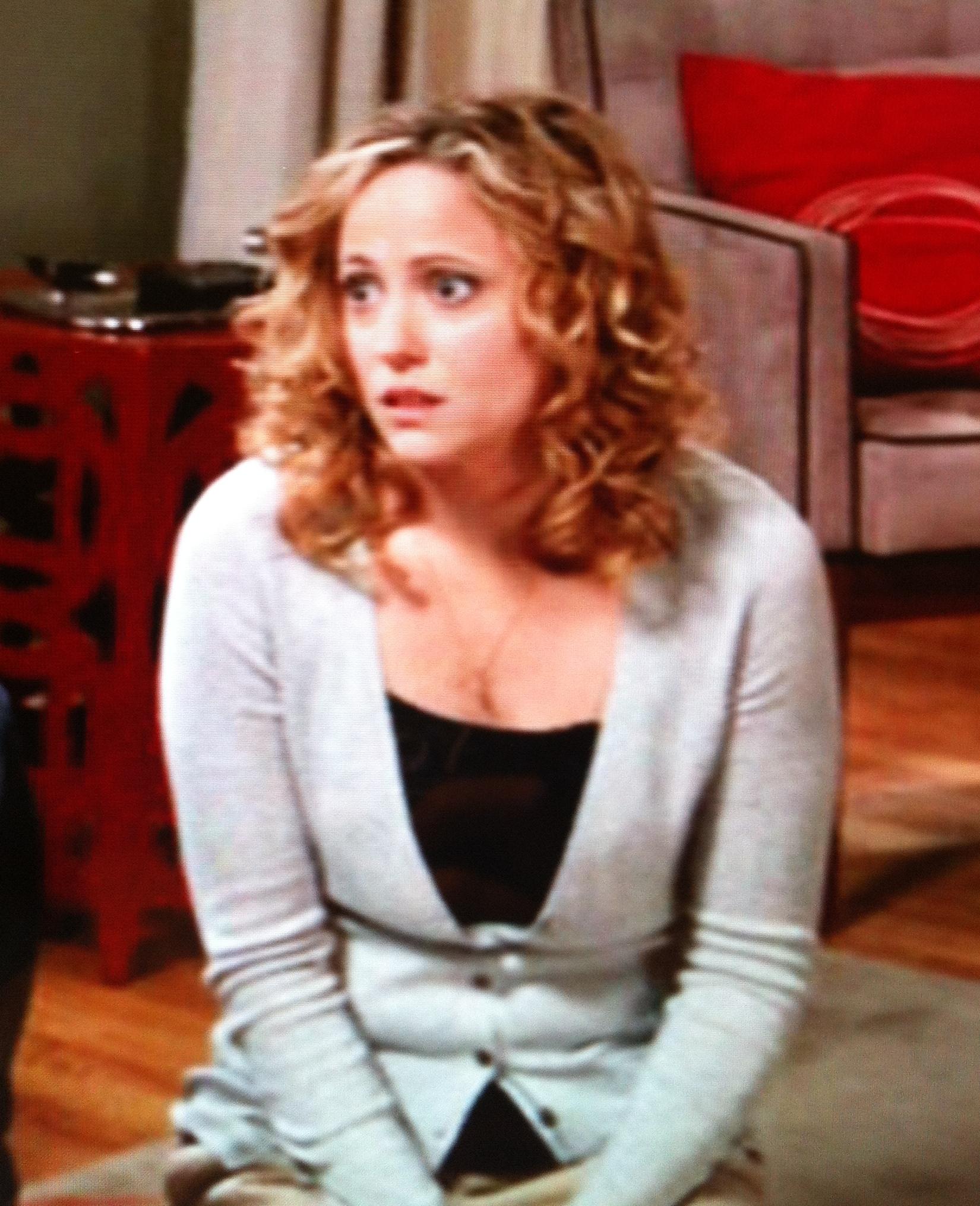 Laura (Season 3)