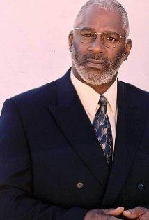 Darius Dudly
