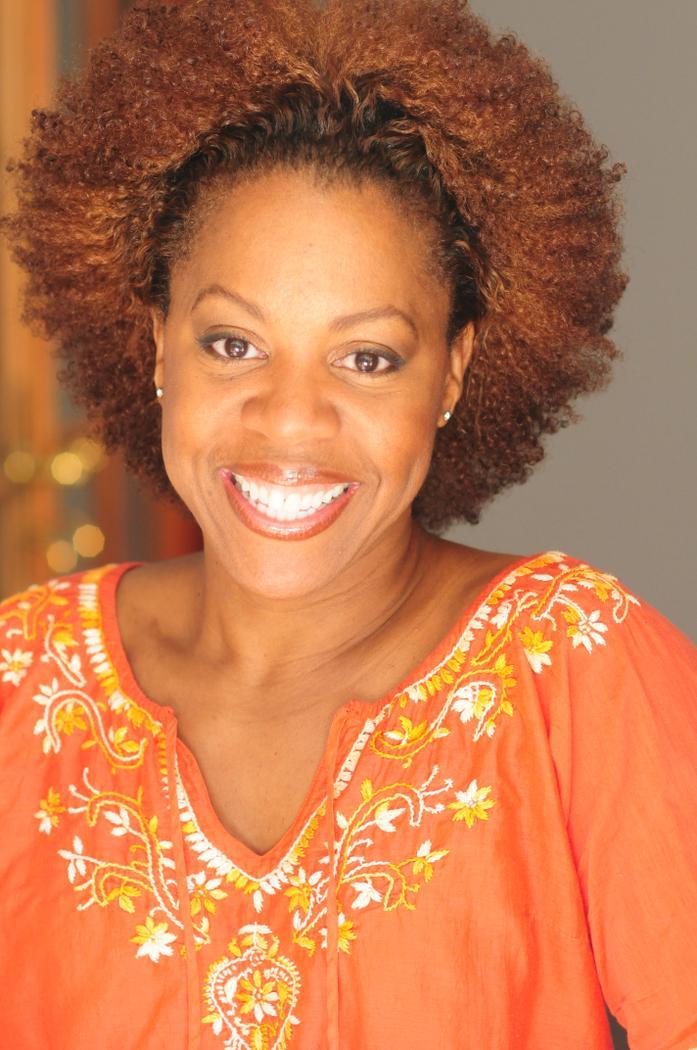 Tangie Ambrose