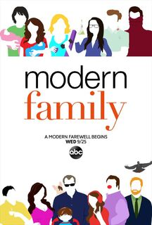 Modern Family Wiki
