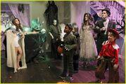 Modern-family-halloween-episode-11.jpg