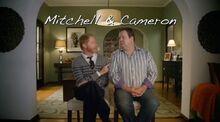 Mitchell & Cameron.jpg