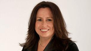 Beth McCarthy-Miller.jpg