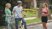 1X02-The-Bicycle-Thief2.jpg