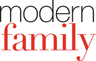 MF-Logo.png