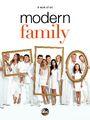 Modern Family S8 Poster-2.jpg