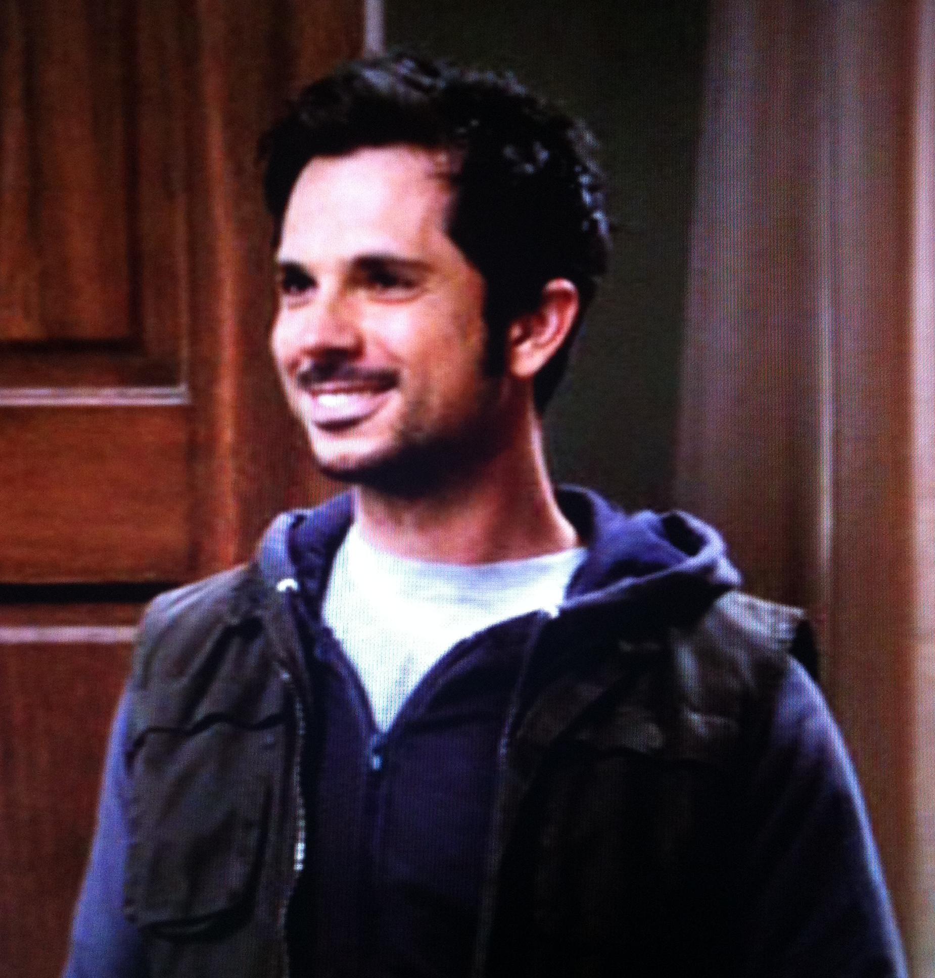 Ryan (Season 2)