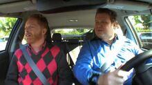 Mitch & Cam in the car.jpg