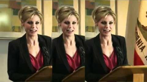 Public access pervert - autotuned Modern Family Viral video OFFICIAL