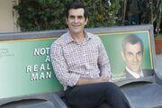 Phil Not a real man.jpg