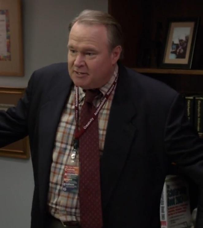 Principal Roth