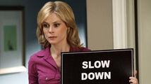 2x11-Slow-Down-Your-Neighbors.jpg