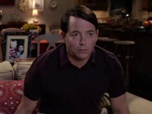 Dave (Season 4)