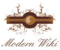 Modern Wiki logo 7.png