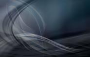 Page Transparent Background Oasis Skin 1